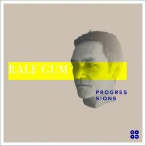 Ralf GUM - Used to Be Ft. Bongi Mvuyana